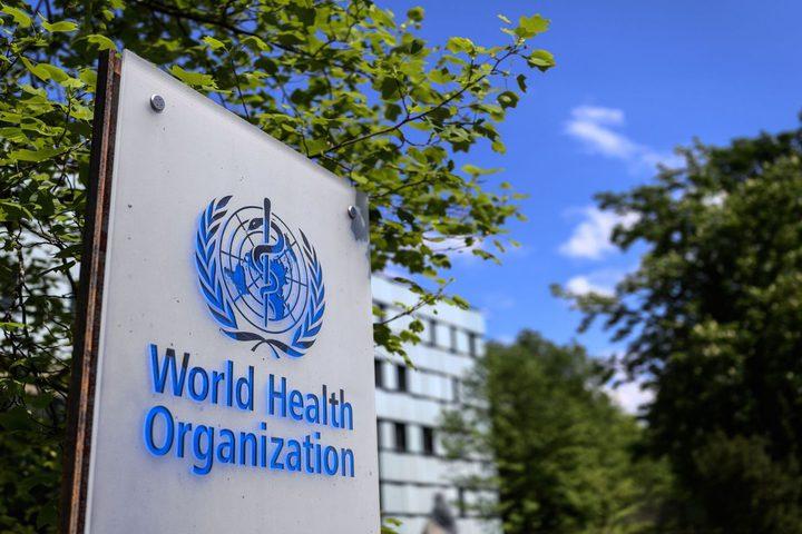 الصحة العالمية: وضع كورونا في الشرق الأوسط مقلق وخطير