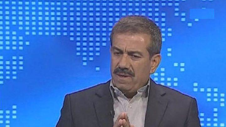 نحو الانتخابات البرلمانية في الأردن