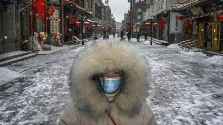 الصحة العالمية تحذر من خطورة تفشي كورونا في الشتاء