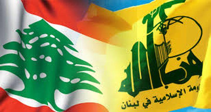 """مدير المركز اللبناني للأبحاث: أمريكا مستمرة بدعم""""اسرائيل"""""""
