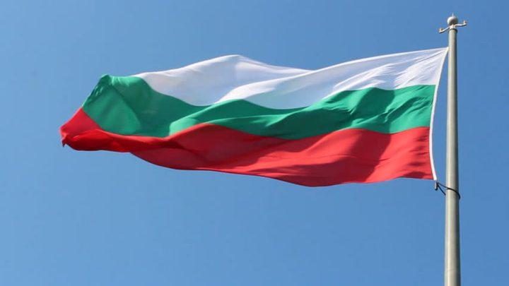 سفيرنا بصوفيا يطالب البرلمان بمنع دخول المستوطنين بلغاريا