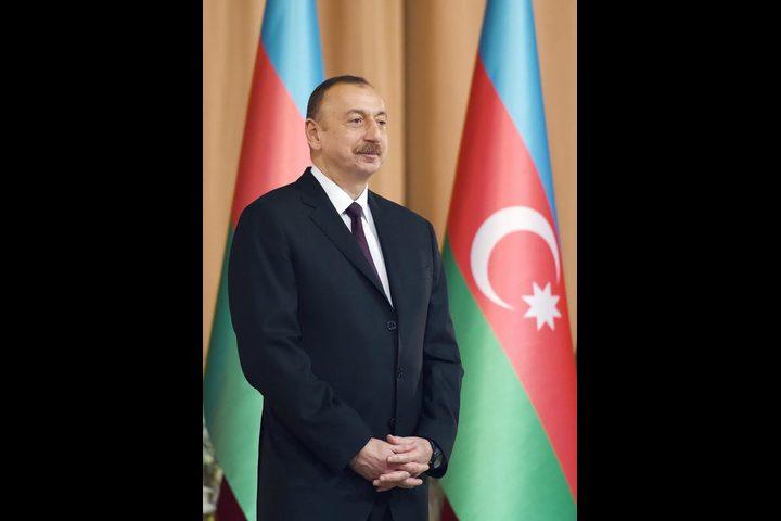 اذربيجان تعرب عن استعدادها للإتفاق على وقف إطلاق النار