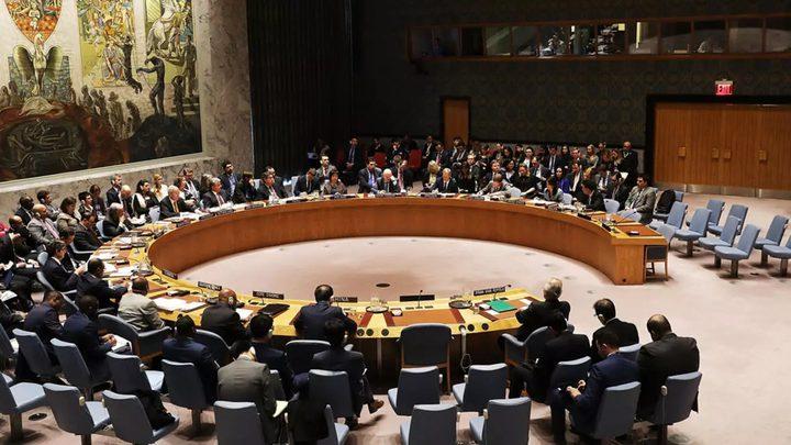 خبير قانوني:المجتمع الدولي لم يطبق القوانين التي تنصف الفلسطينيين