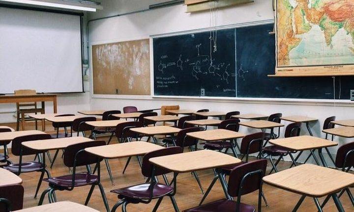 الفوضى تسود العملية التعليمية في الضفة .. من يدفع الثمن ؟