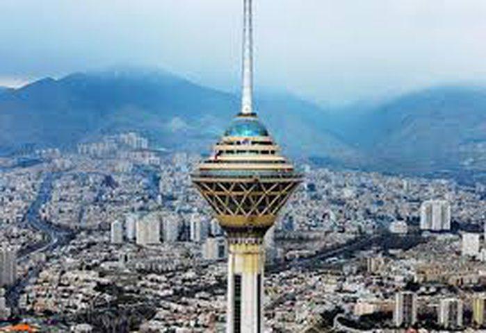 طهران تستدعي القائم بأعمال السفير الفرنسي