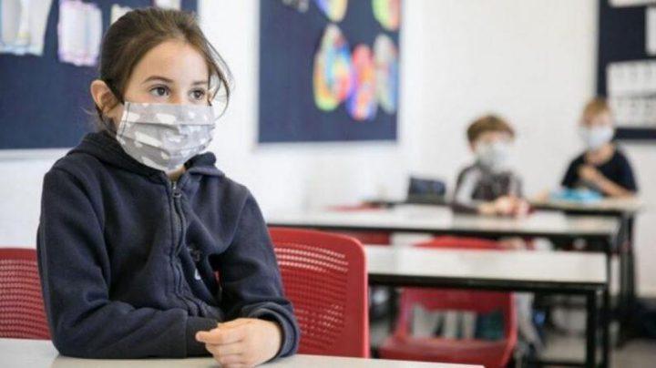 التربية: استمرار دوام الهيئات الإدارية والتدريسية والطلبة