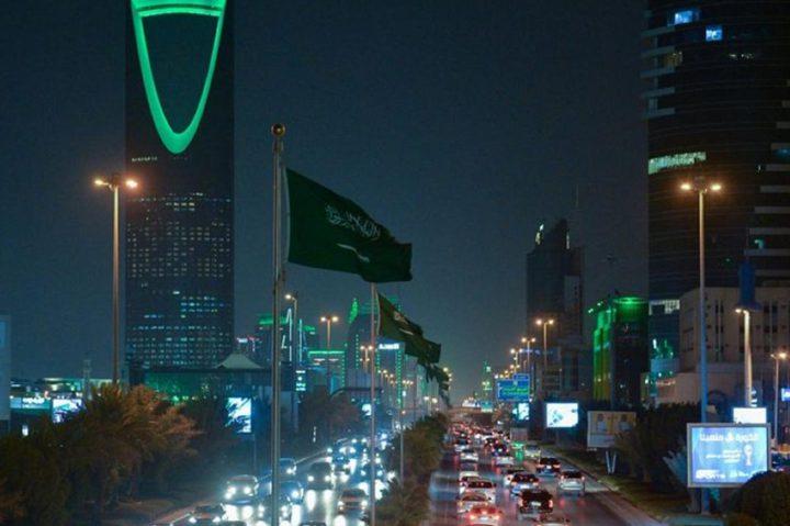 السعودية تنوي إلغاء نظام الكفالة خلال النصف الأول من 2021