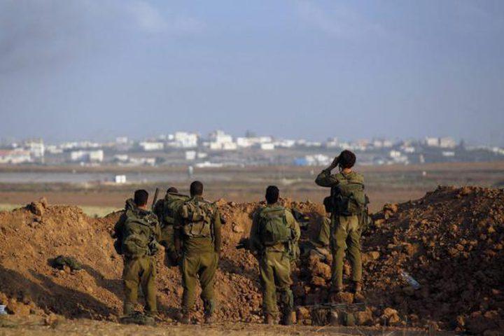 """هل ستقدم """"إسرائيل"""" على اغتيالات جديدة في غزة او الخارج؟"""