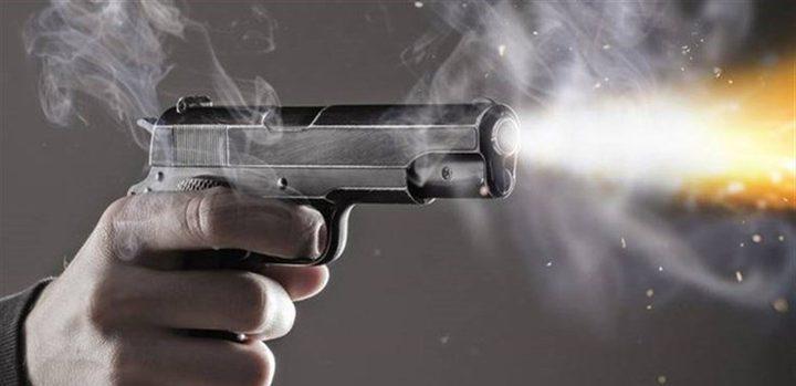 يركا: 3 قتلى من عائلة واحدة خلال 5 شهور فقط
