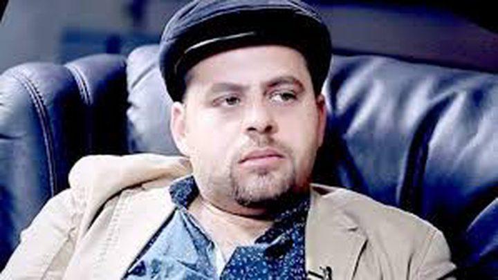 زوجة الصحفي ظاهر : ليس لدينا معلومات عن اعتقال زوجي عبد الرحمن