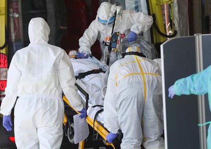 أم الفحم: تسجيل 94 اصابة جديدة بفيروس كورونا