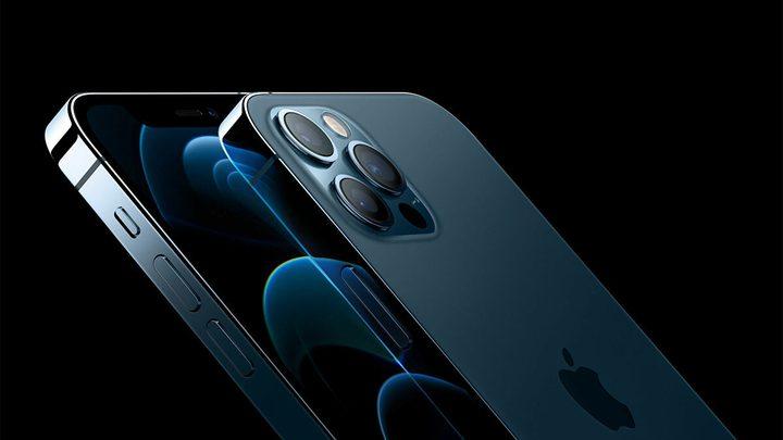"""العثورعلى ميزة جديدة في هواتف """"آيفون 12"""" لم تتحدث عنها الشركة"""