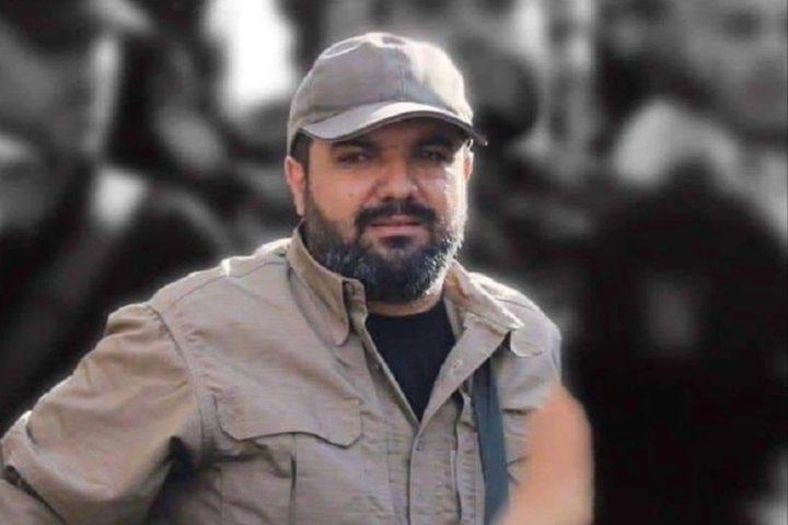 """""""الكابينيت"""" يناقش استعدادات جيش الاحتلال لذكرى اغتيال أبو العطا"""