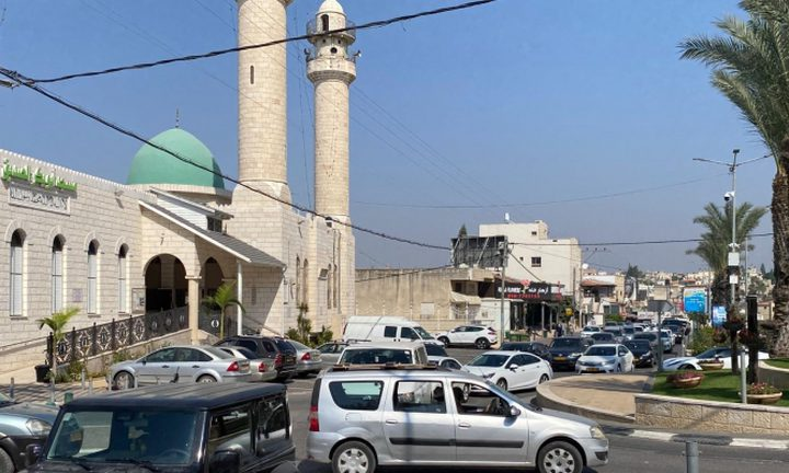 20 بلدة مهددة بدخول القائمة الحمراء لكورونا