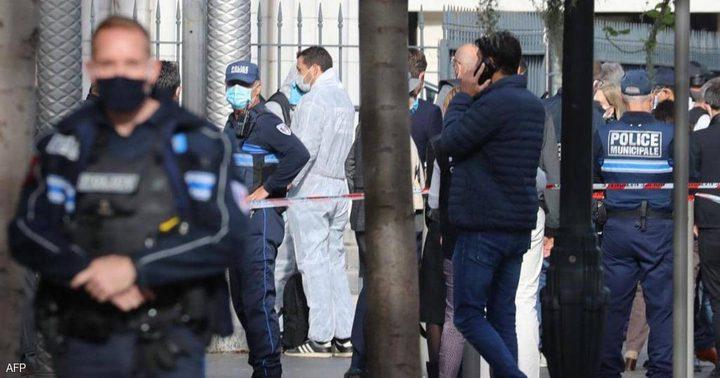 اعتقال فرنسي مشتبه بعلاقته بمنفذ هجوم نيس