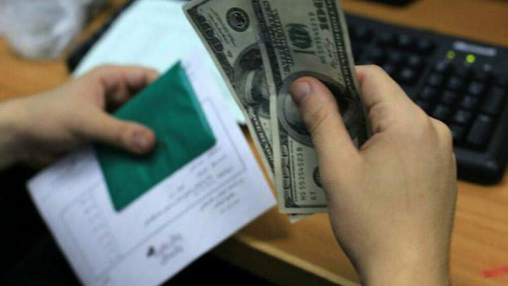 العمادي:صرف المنحة القطرية يوم الأربعاء المقبل