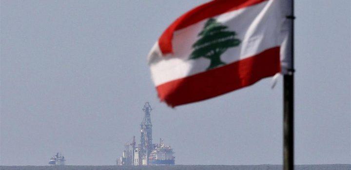 مصدر إسرائيلي يقلل من إحتمالية نجاح المفاوضات مع لبنان
