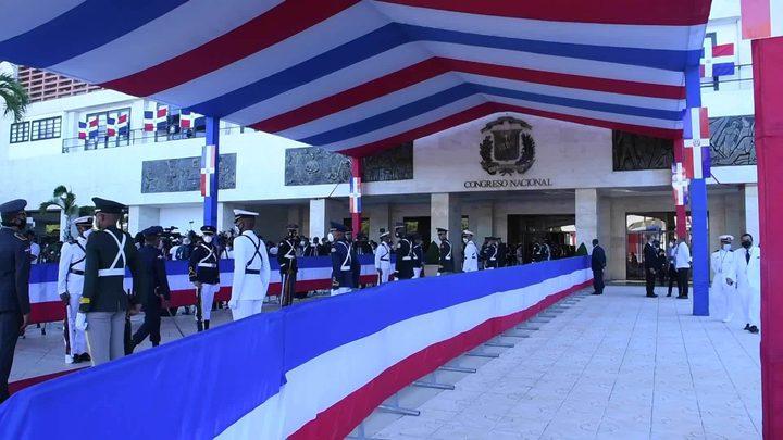 محلل سياسي: نقل سفارة الدومينيكان إلى القدس لتحقيق مصالح اقتصادية