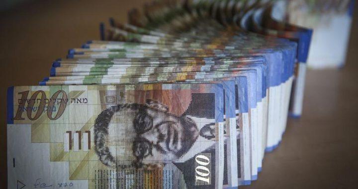 أمين عام مجلس الوزراء ينفي أنباء حول استعادة أموال المقاصة