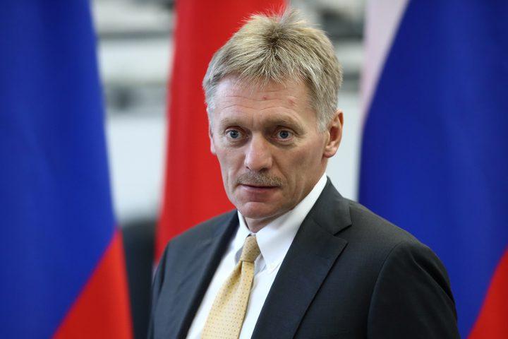 الكرملين: أمن وسلامة الأجانب مسألة مهمة في روسيا