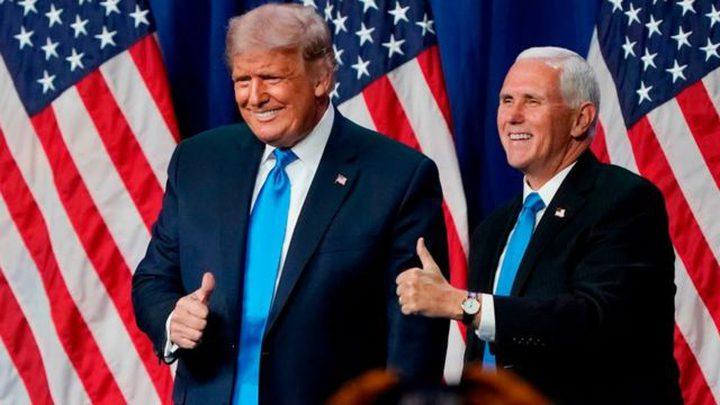 محلل سياسي: المؤشرات تفيد بتقدم بايدن في الانتخابات الأميركية