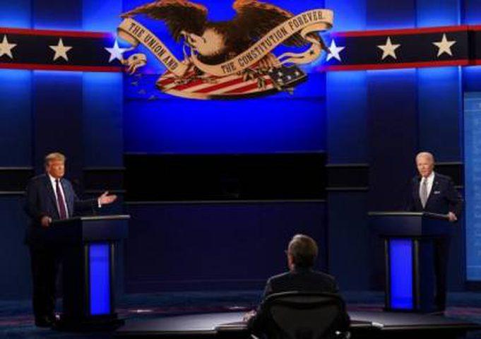 أبو خليل: أزمة كورونا لها دور كبير على الانتخابات الأمريكية