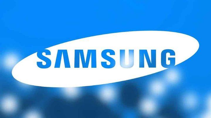 سامسونغ تطور شاشات جديدة بميزات مذهلة