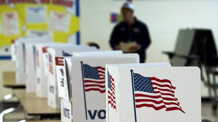 بيضة القبان في الانتخابات الأمريكية