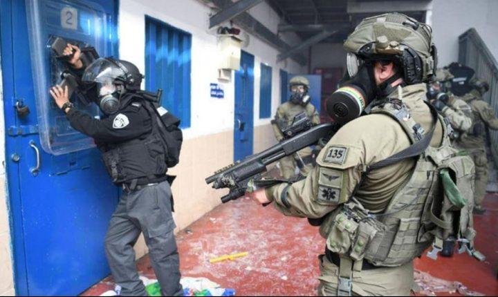 """أسير محرر: الاحتلال يرتكب """"مجازر"""" صحية متعمدة بحق الأسرى"""