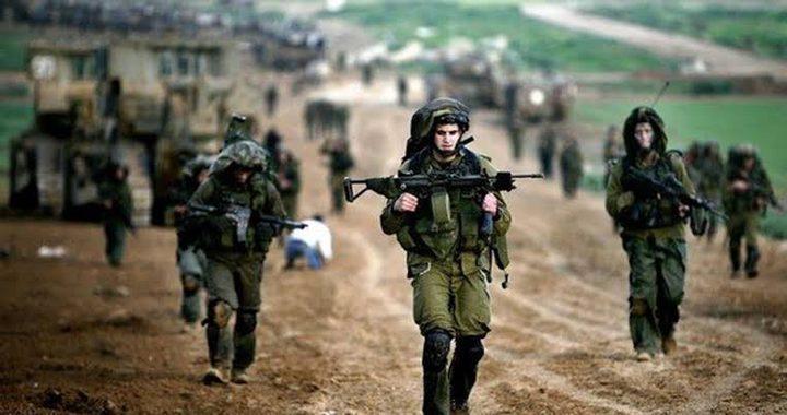 جيش الاحتلال يلغي قرار الفصل في المقابر بين القتلى اليهود وغيرهم