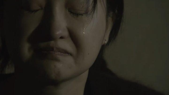 الصين: رجل يضرب زوجته حتى الموت في الشارع