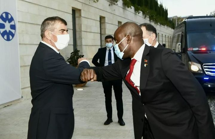 مالاوي تعتزم فتح سفارة لدى دولة الاحتلال في القدس