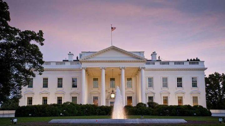 تقرير: دعاوى قضائية من شأنها تغيير مجرى الانتخابات الأميركية