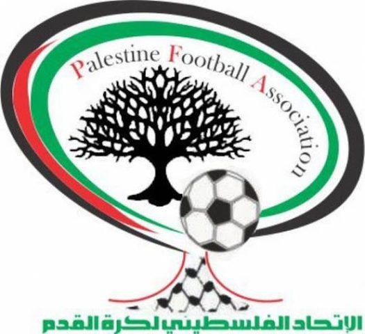 موعد مباراة شباب بيت فجار وشباب العبيدية