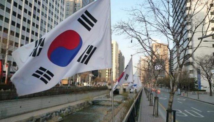 كوريا الجنوبية: مجرم يعترف بقتل 14 امرأة وفتاة قبل ثلاثة عقود