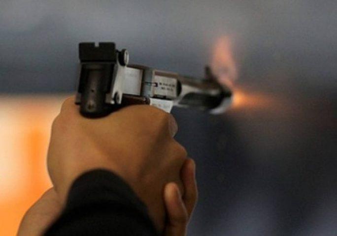 قتيل من الخليل اثر جريمة إطلاق نار بالنقب