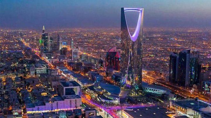 تعرفوا على اجمل المدن السعودية لقضاء شهر العسل