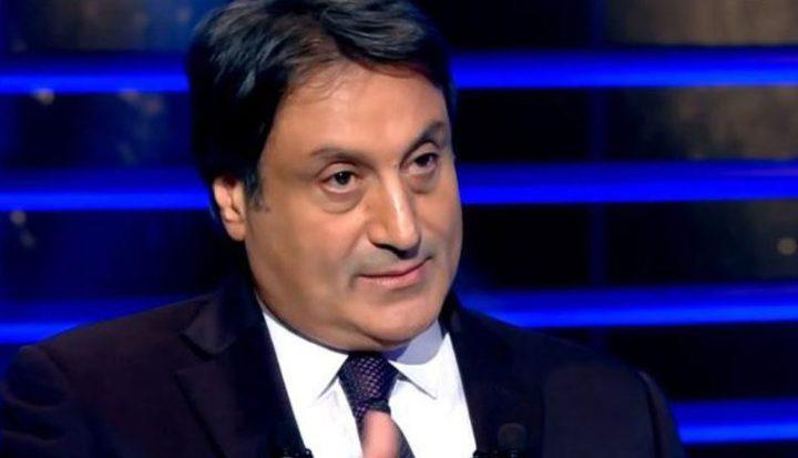 نبوءة الفلكي اللبناني ميشال حايك بشأن الانتخابات الأمريكية تتحقق