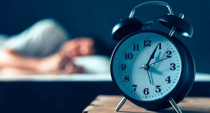 تجنب هذه الأشياء للحصول على نوم هادئ ومريح