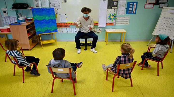 جبارين:25% من المدارس العربية بحاجة إلى تغييرات جدية وإصلاحات