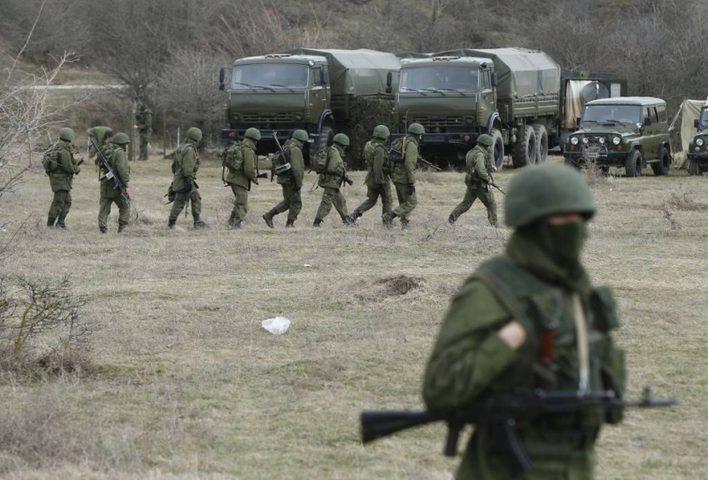 مقتل 3 جنود في إطلاق نار بمطار عسكري في روسيا