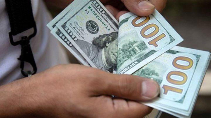 عجز ميزان المدفوعات في لبنان يصل لـ 10 مليارات دولار
