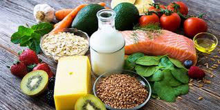 ما احتمالية الإصابة بفيروس كورونا من خلال الطعام؟