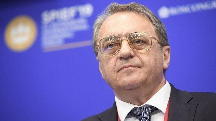روسيا : من الممكن إحداث تغييرات أفضل في الشرق الأوسط