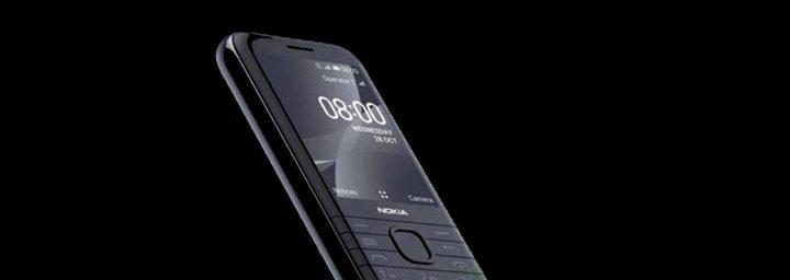 نوكيا تحيي ذكرى أول هاتف لها بطريقة جديدة