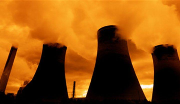 الطاقة الذرية تطالب طهران بتقديم توضيحات حول موقع نووي