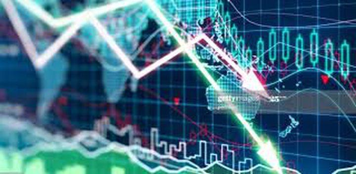 بوتين: وباء كورونا ضرب الاقتصاد العالمي