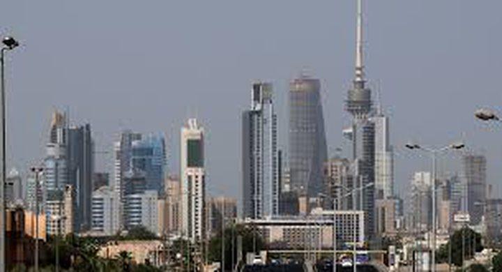 ارتفاع سعر خام التصدير الكويتي