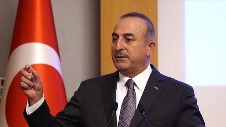 تركيا : أرمينيا ستدفع الثمن إذا انتهكت وقف إطلاق النار