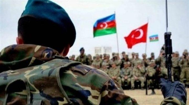 روسيا: لن يكون هناك جنود أتراك لحفظ السلام في منطقة قره باغ